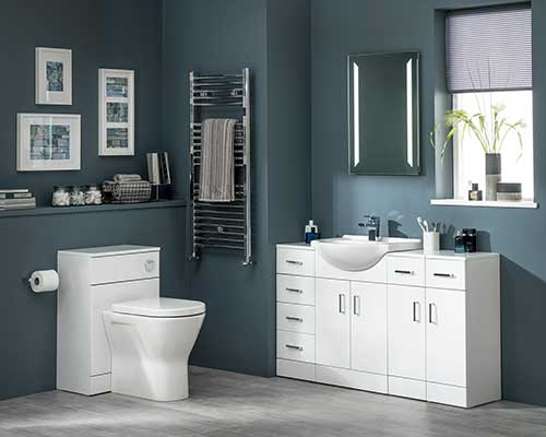 kitchen bathroom designs glasgow bathroom design glasgow kitchen design glasgow bespoke 5118