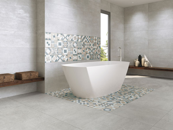 Wall Coverings Glasgow Floor Coverings Wall And Floor
