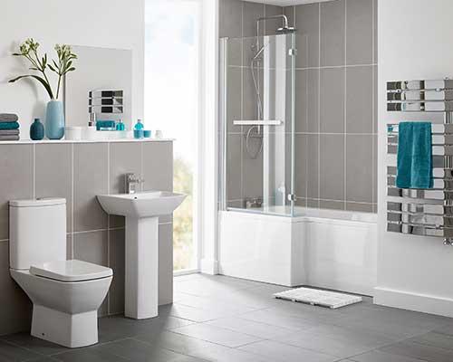 Bathroom Design Glasgow Kitchen Design Glasgow Bespoke Bathrooms